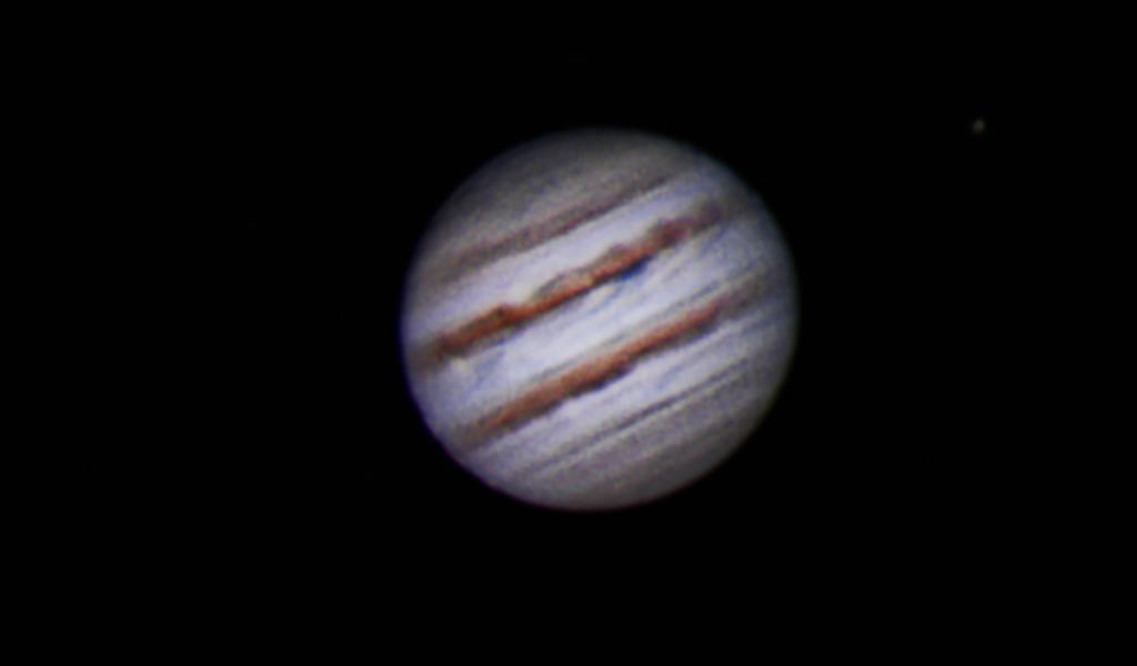 Jupiter 2700mm 3x final