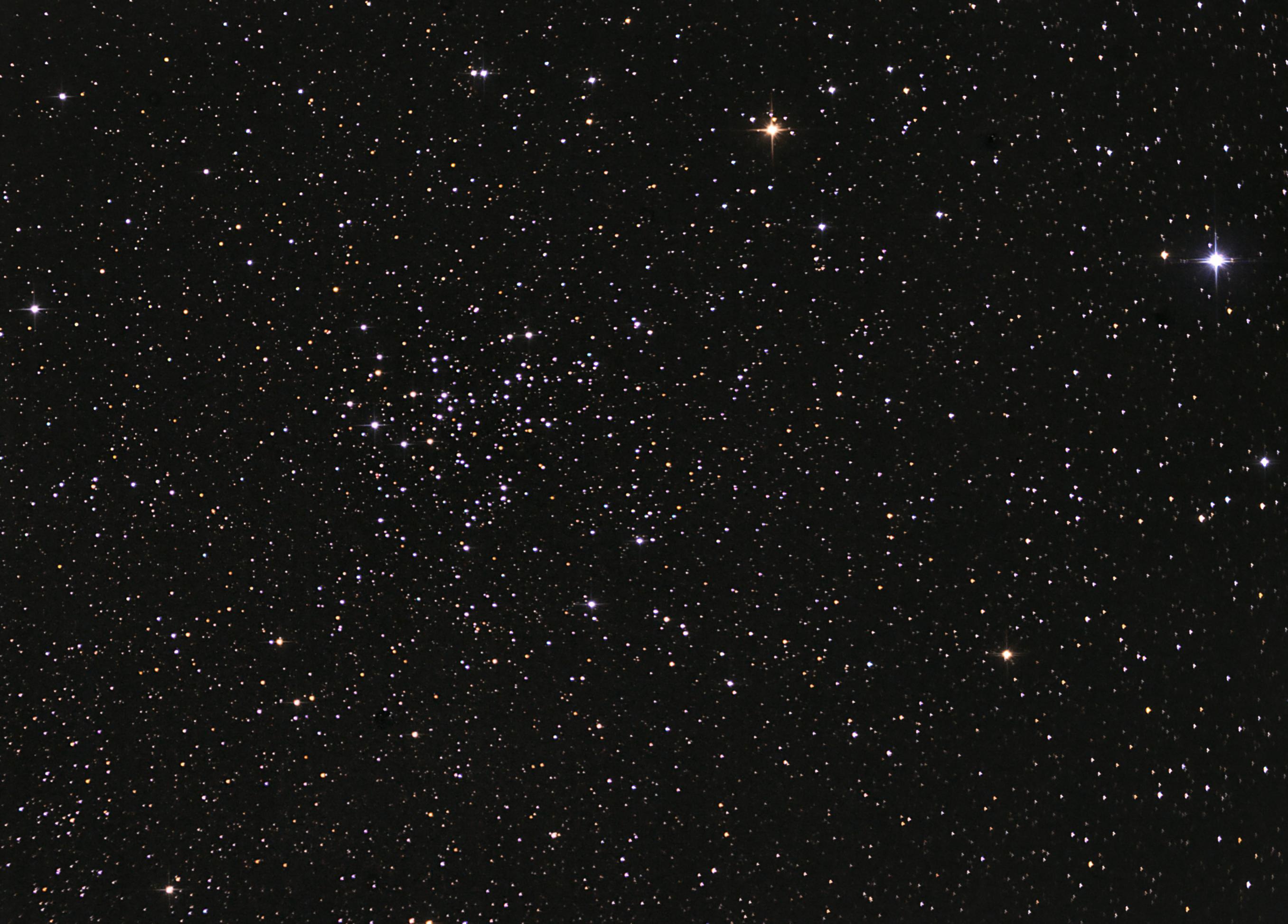 NGC 1528 final
